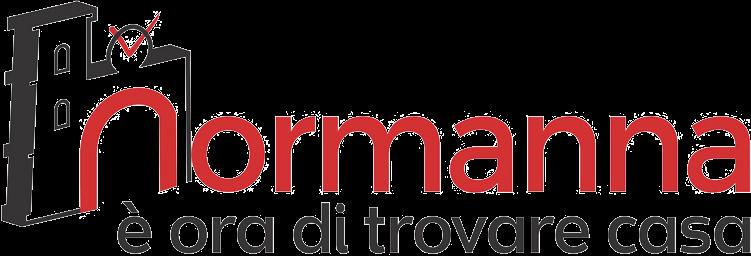Normanna Immobiliare