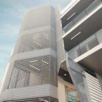 Appartamento nuova costruzione trentola ducenta