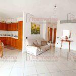 Vendita appartamento Villa di Briano